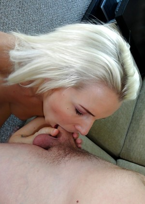 Video Hardcore deep HD throat