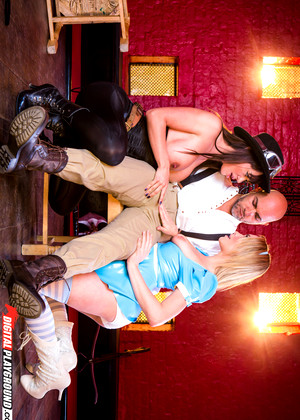 Digitalplayground stevie shae tommy gunn panty path 3