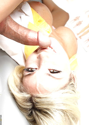 inculata in hd video porno famosi