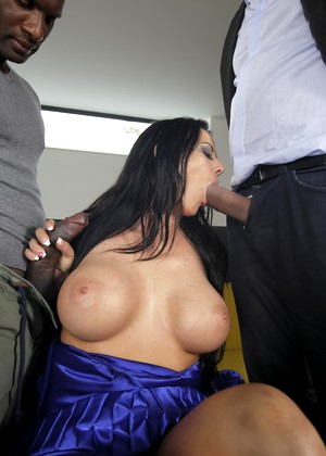 Simony Diamond jpg 10