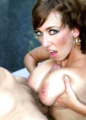 Baird crasher diora nude wedding