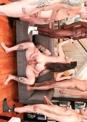 Casey Calvert Mr Pete Donny Sins Cyrus King Nathan Bronson Jay Savage Ray Black jpg 13