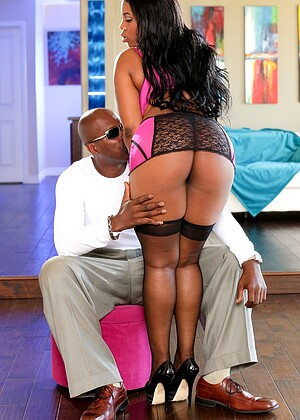 Lexington Steele Maserati Xxx jpg 14