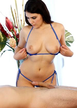 Valentina Nappi 10