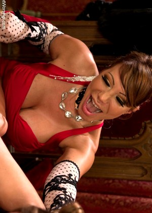 Babe today foot worship ava devine chastity riley
