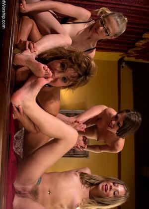 Xxx Billie star porno sex big tits big ass pov