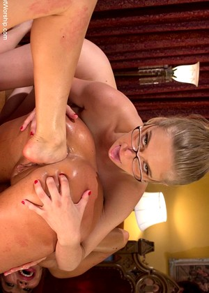 White college free videos watch download and enjoy