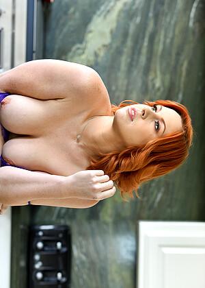 hd edyn blair 4 - Ftv Milfs Edyn Blair Anilios Redhead Totally