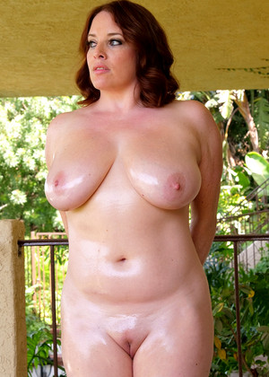 Opinion cutie mature babe porn really. And
