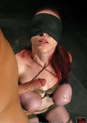 bdsm einführung berlin sexdate