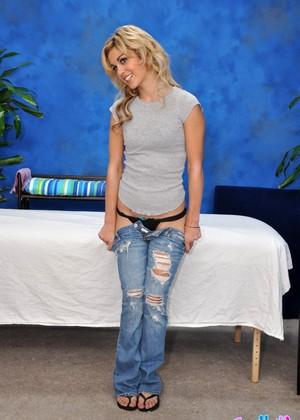 Liza porn star