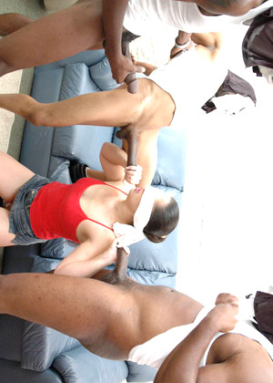 Boots Hot Naked Porn