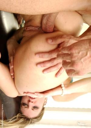 Asian midget geting banged