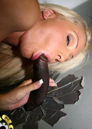 Free porn video girl fucking