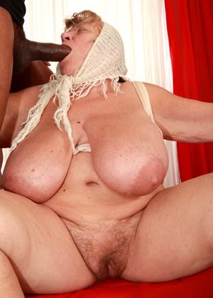 Big Boobs Porn Tube -