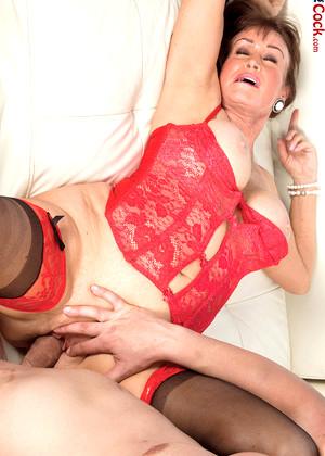 jacqueline jolie video porn