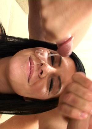 Her first anal sex taryn