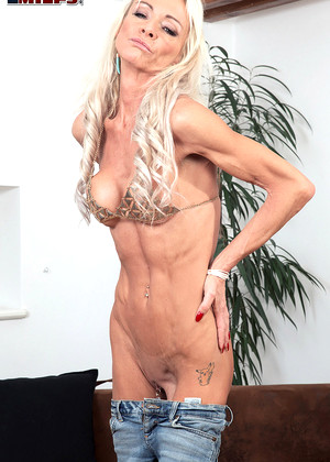 Porn alexis starr Alexis Starr