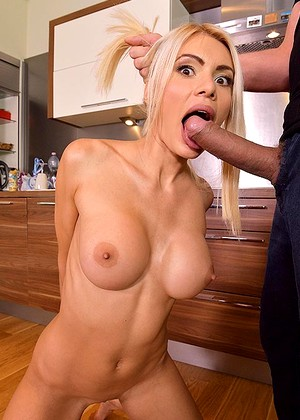 Jayde symz summer day couples counseling twistys - 2 part 5