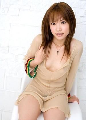 Asian multimedia com