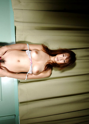 Japanese Teens Today 78