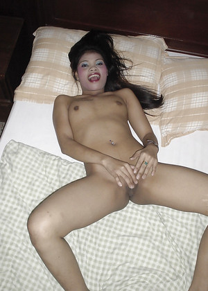 hd dowl 2 - I Love Thai Pussy Dowl Waitress Ass Mofosxl