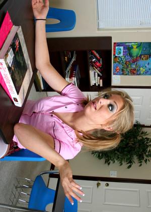 Jaelyn fox porn torrent Sexy asain booty sex