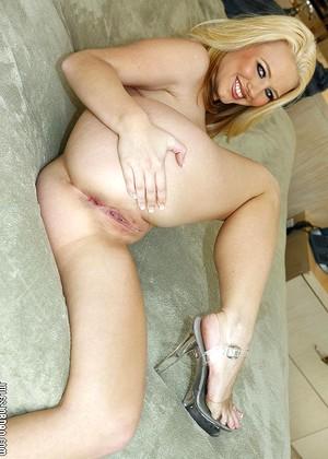 Ami Jordan Porn 52
