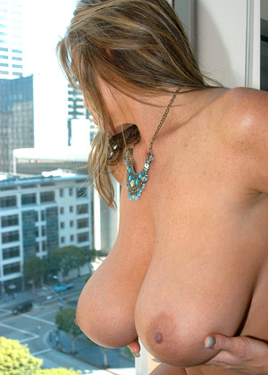 Kelly Madison jpg 11