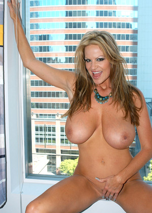 Kelly Madison jpg 12