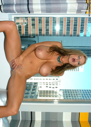 Kelly Madison jpg 15