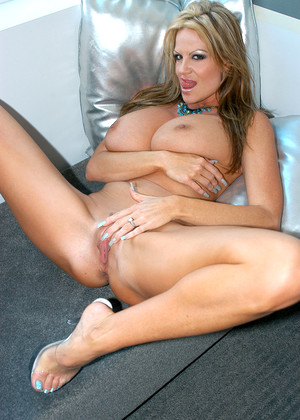 Kelly Madison jpg 16