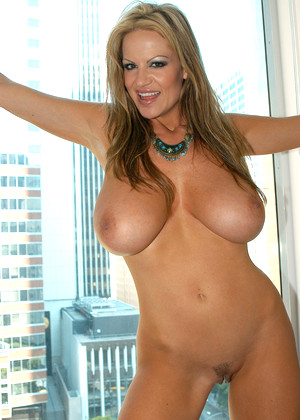Kelly Madison jpg 2