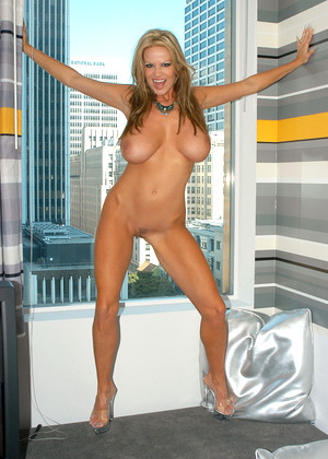 Kelly Madison jpg 8