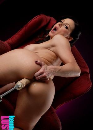 videos d sexo kendra lust hd