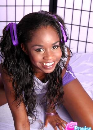 Black teen promise pics — img 3