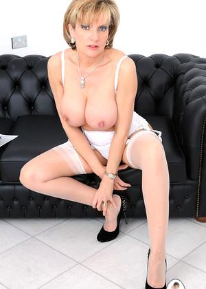 giochi pompini asia d argento porn