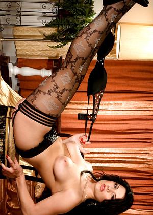 babe today leg sex erin marxxx better stockings tube porn pics