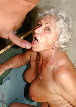 Hot mature mother fucked by young not her son - 3 part 4