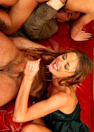 mad sex party pics