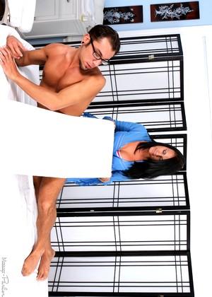 professionell massage parlor orgasm