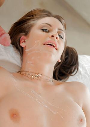 Massage creep tube