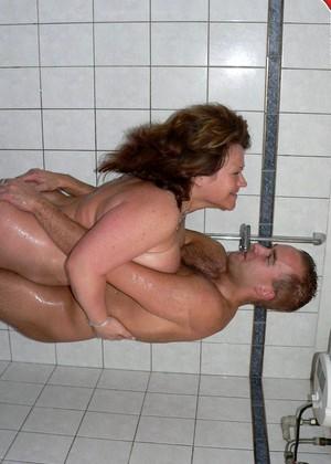 webcam nl sex milf nl tube