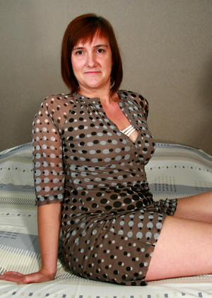 Böyle sikmek horny latin mature woman get fucked hard mature.nl.com man