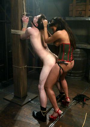 Erotic bangladeshi naked wife