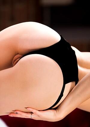Nackt  Shea Marie 41 Hottest