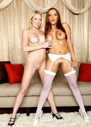 hd shawna lenee francesca le 11 - Mommy Got Boobs Shawna Lenee Francesca Le Pornpicsashley Blonde Hdxxnfull