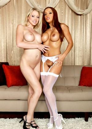 hd shawna lenee francesca le 12 - Mommy Got Boobs Shawna Lenee Francesca Le Pornpicsashley Blonde Hdxxnfull