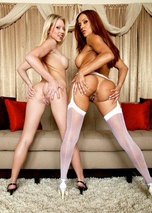 hd shawna lenee francesca le 16 - Mommy Got Boobs Shawna Lenee Francesca Le Pornpicsashley Blonde Hdxxnfull