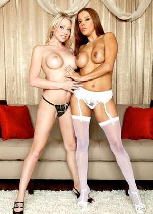 hd shawna lenee francesca le 3 - Mommy Got Boobs Shawna Lenee Francesca Le Pornpicsashley Blonde Hdxxnfull